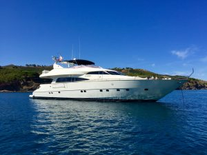 Barcelona Day Charter - Explore Sitges